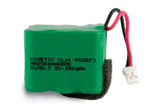 SportDOG SD-800 Series Transmitter Battery Kit Green