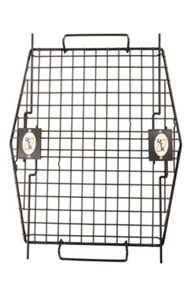Ruff Land Replacement Door Intermediate/Large Wire