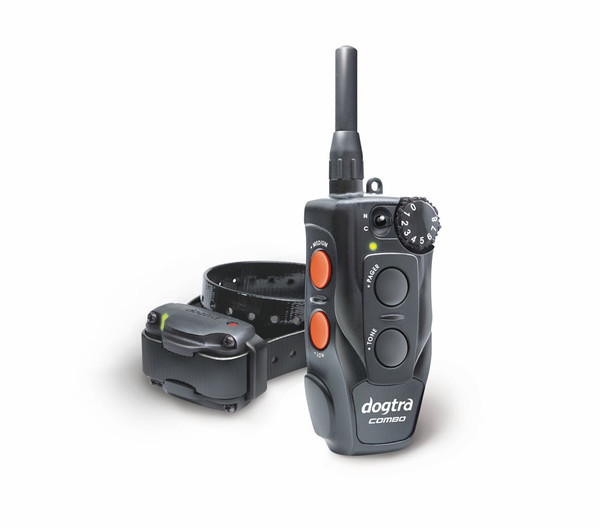 Dogtra COMBO Remote Trainer
