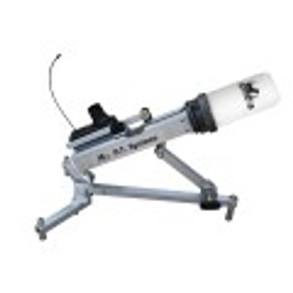 DT Systems AddOn Super Pro Remote Operated Dummy Launcher (RDL-1205)