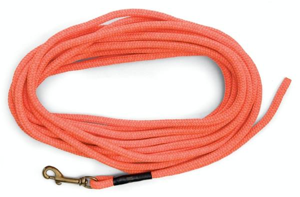 Orange Check Cord - 30 FT