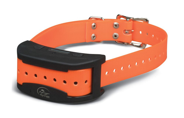 Contain N Train add-a-Dog Collar/Receiver
