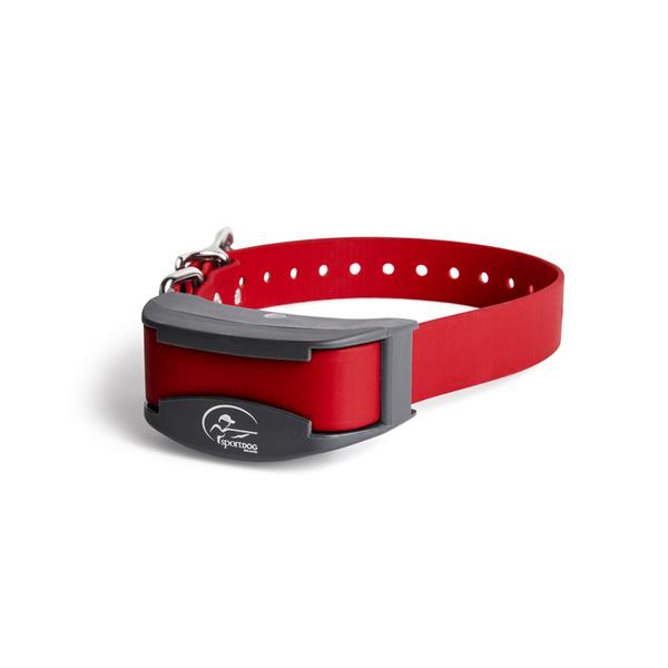 SDR-AXS Add-A-Dog Receiver