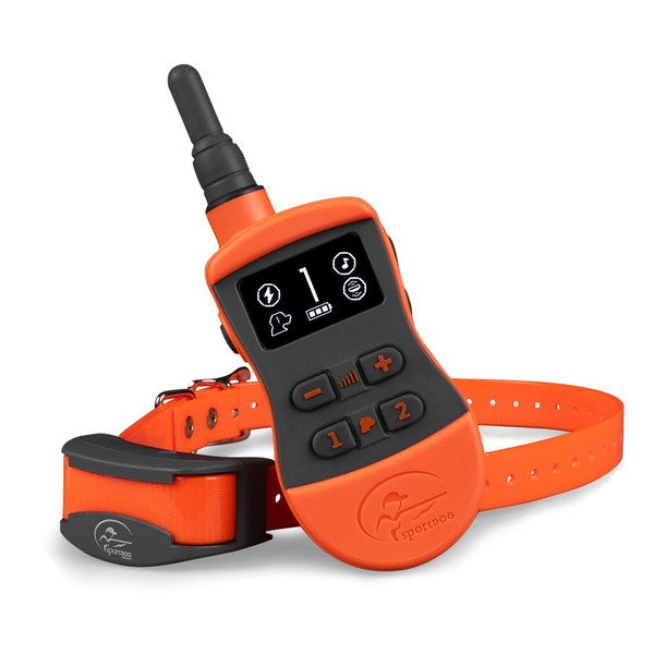 Sport Trainer SD-575E
