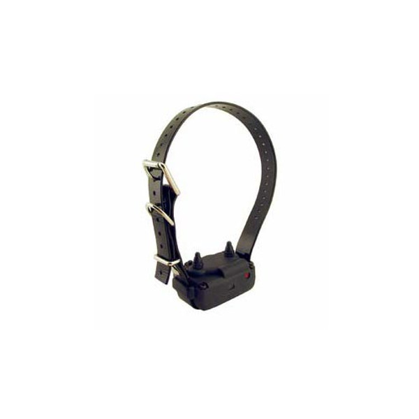Dogtra Dog Dummy Collar (175,200,280,YS300) Small Black (744622370010)