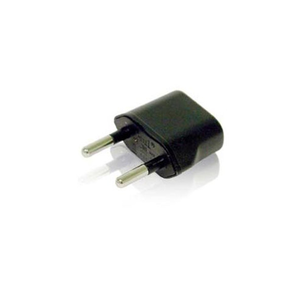 Dogtra Euro Voltage Adaptor Black (744622902037)