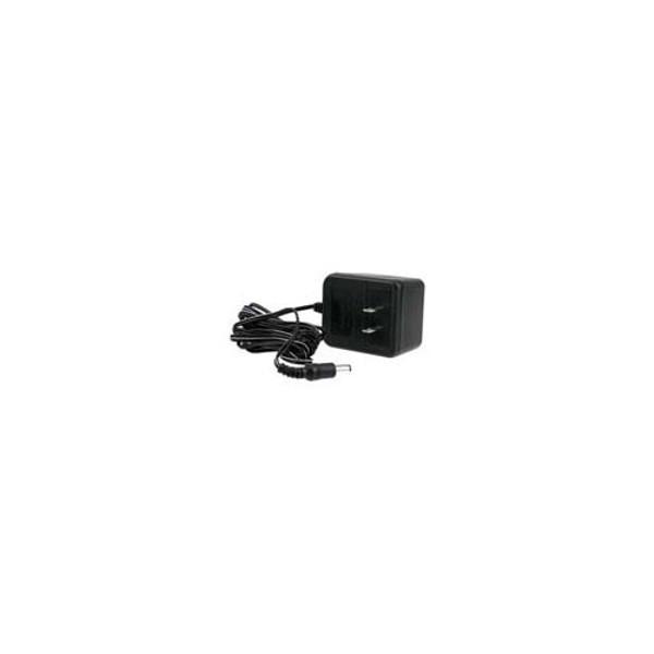 Dogtra 10V 1.8A - 110V (5.5mm) Battery Charger Black (BC10V1500/5.5)