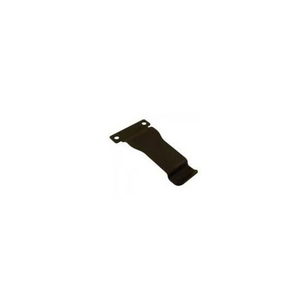 Dogtra Belt Clip # 4 for Remote Trainer Black (BELTCLIP#4)