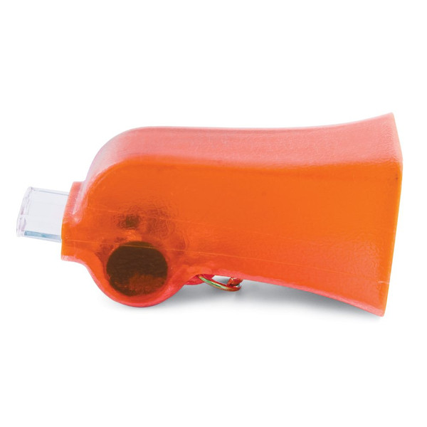 SportDOG The Answer Whistle Orange