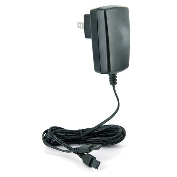 SportDOG Adaptor for receiver/transmitter Black