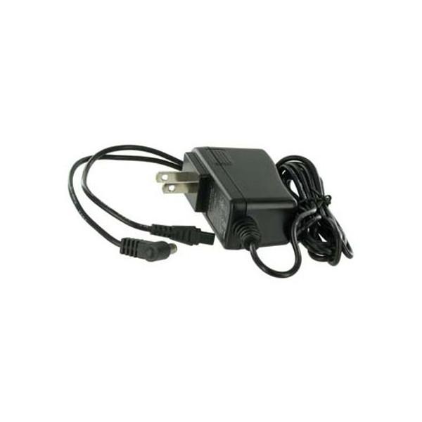 SportDOG Accessory Wall Adaptor  Black
