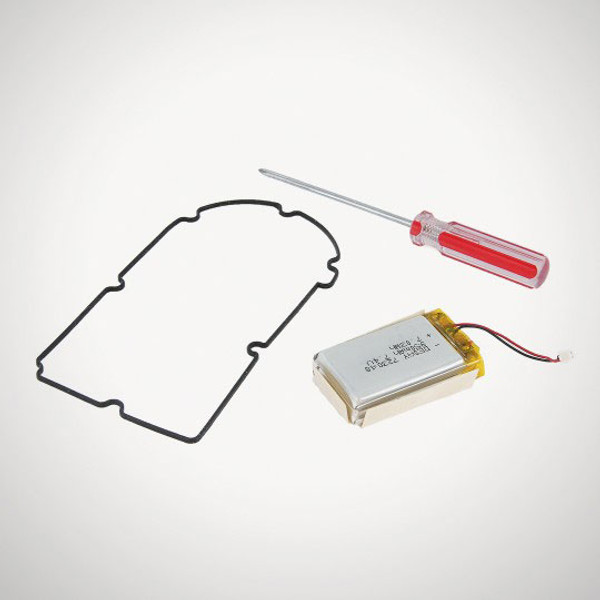 SportDOG Launcher Receiver Battery Replacement Kit