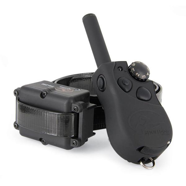 SportDOG SD-350 YardTrainer Black
