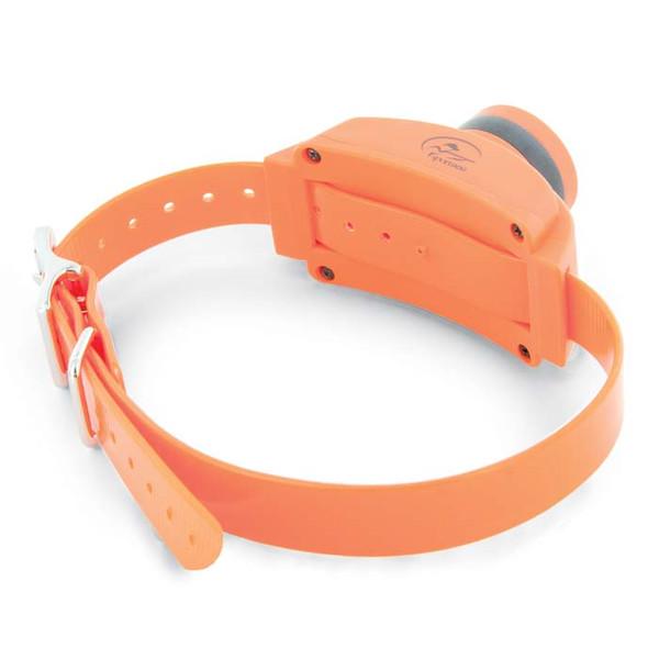 SportDOG SportDOG Accessory Beeper Orange
