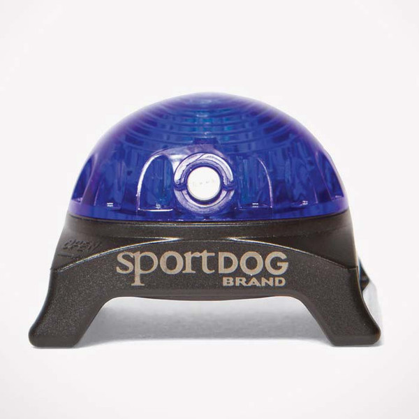 SportDOG Locator Beacon Blue