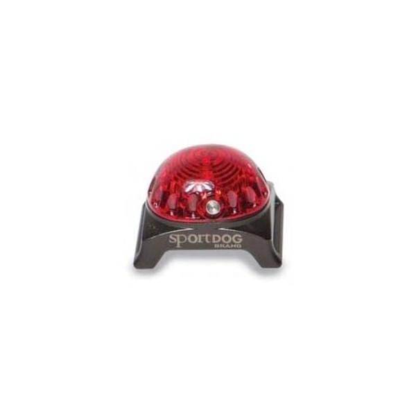 SportDOG Locator Beacon Red