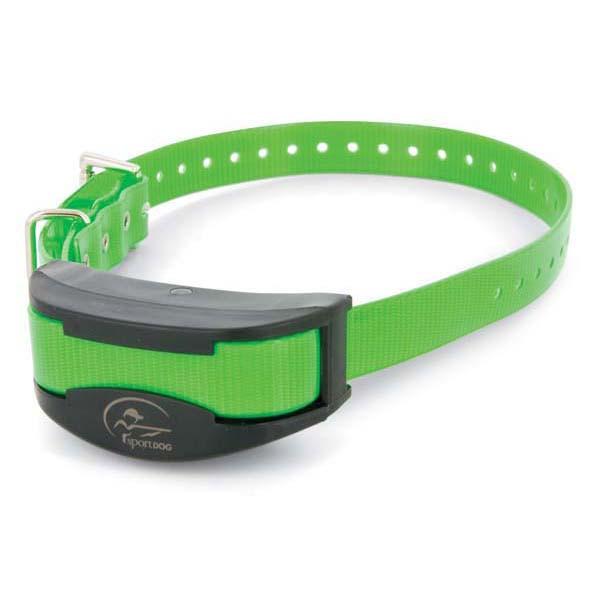 SportDOG A-Series Add-A-Dog  Green