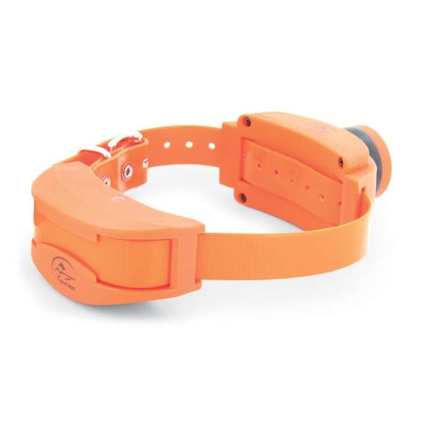 SportDOG SD-1875 Add-A-Dog Receiver-Beeper Orange