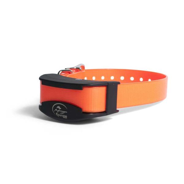 SportDOG SD-425 A-Series Add-A-Dog Receiver Orange