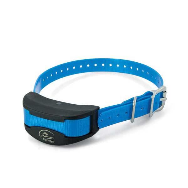 SportDOG ADD-A-DOG Extra Receiver Blue