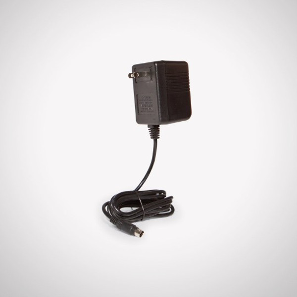 SportDOG Adaptor for SDF-100 Black
