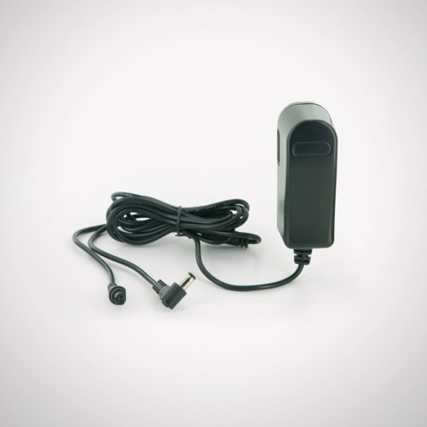 SportDOG Accessory Adaptor Black