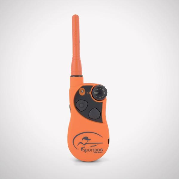 SportDOG SD-1875 Replacement Transmitter Orange