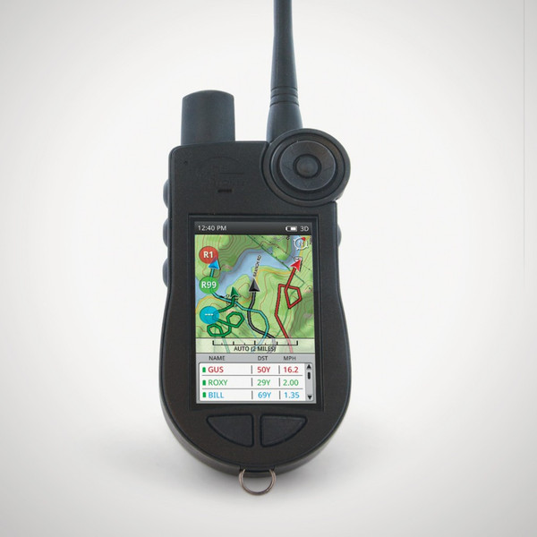 SportDOG Tek 2.0 Handheld Only