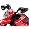 Kids Electric 12v Ride On Ducati Hypermotard Motorbike