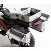 Kids 12v Ducati Hypercross Adventure Ride On Bike