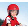 Official Ducati Kids Ride On Vehicle Safety Helmet