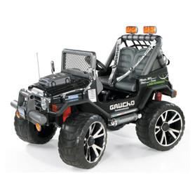 Ride On Toys For Older Kids >> Buy 24v Ride On Toys For Older Kids Peg Perego