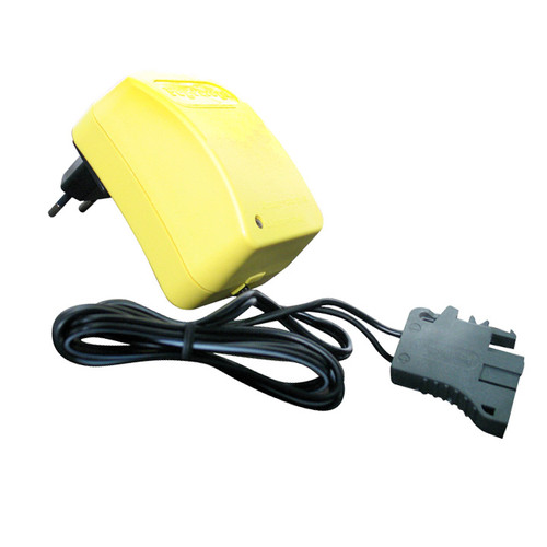 Official 24v Replacement Spare Battery Charger for Peg Perego