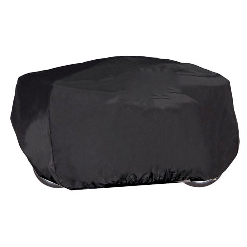 Outside Protective Cover for Peg Perego Ride On Toys