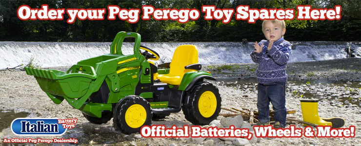 peg-perego-toys-spare-parts.jpg