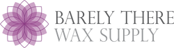 Barely There Wax Supply, Inc