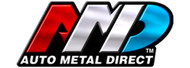 Auto Metal Direct