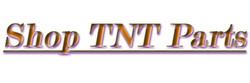 TNT Auto Parts