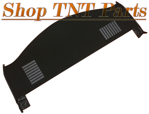 1968-70 Roadrunner GTX Coronet Package Tray Choose Color