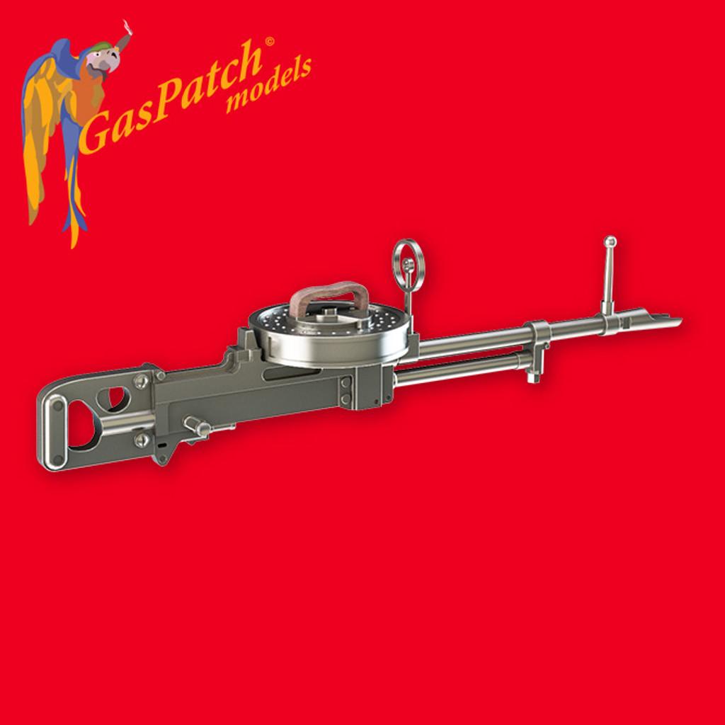 Vickers K 1/24