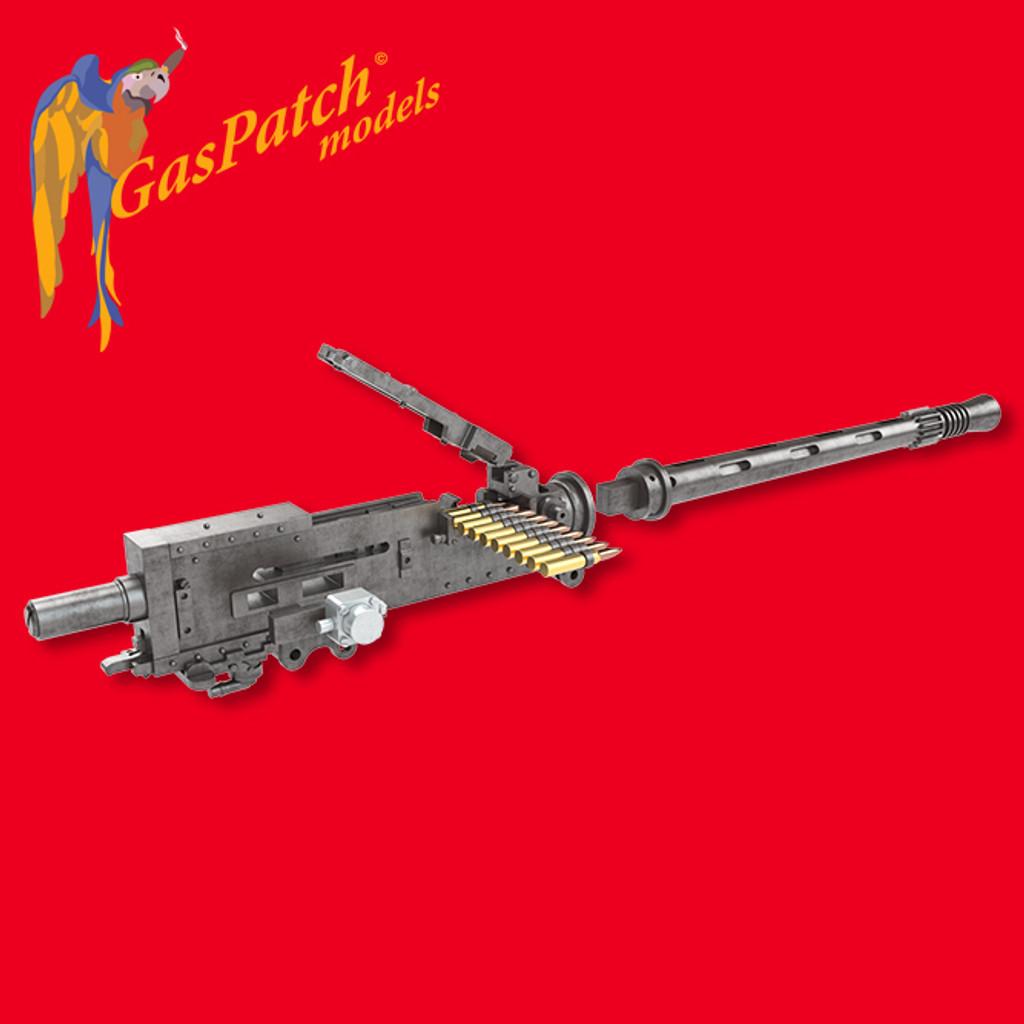 Browning 303  MKI/MKII 1/48