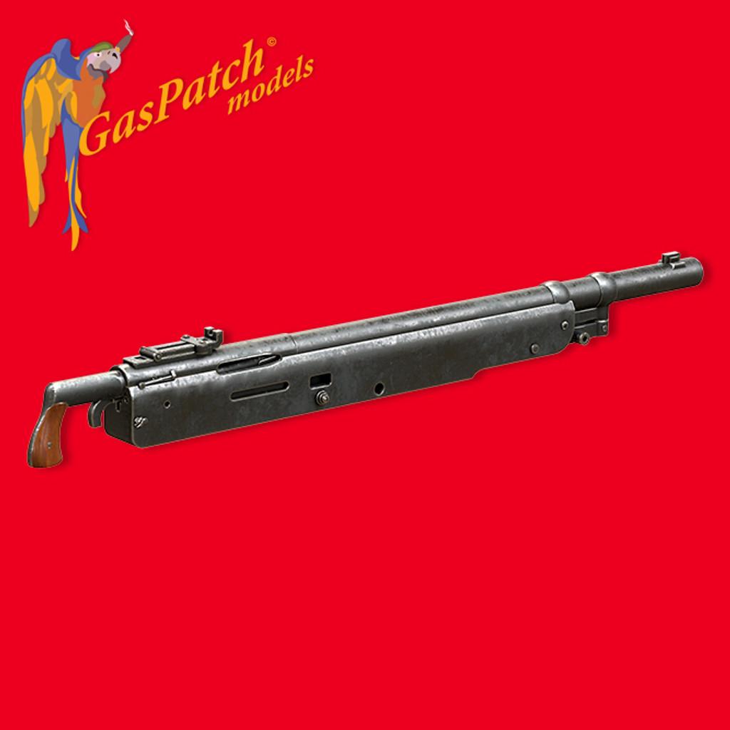 """Colt M1895 """"Potato Digger"""" 1/48 (19-48155)"""