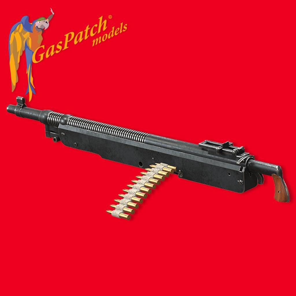 """Colt M1895/14 """"Potato Digger"""" 1/32 (19-32158)"""