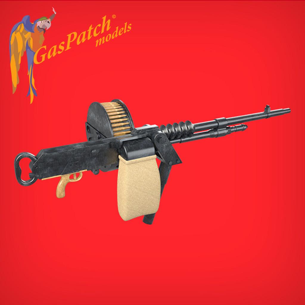 Hotchkiss M 1914 1/32
