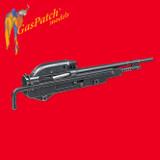 Marlin M1918 Late Type 1/32