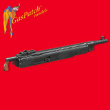 """Colt M1895/14 """"Potato Digger"""" 1/48 (19-48156)"""
