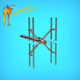 Fug 202 Radar 1/32