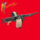 Hotchkiss M1914 1/72 (Pair)