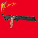 Vickers Colt Built 1/72