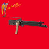 Vickers French Extended Loading Handle 1/72 (Pair)